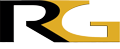 Robert Golden Logo